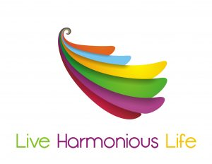 Holistic Health Coaching with Live Harmonious Life